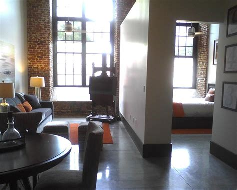 The Loft Apartments Gastonia Nc Block By Block Loray Mill S New Sparks For