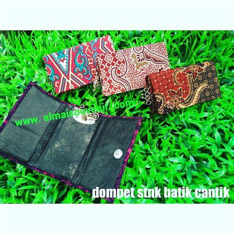 Kusima Dompet Kayu Dan Pouch Kulit hp 08170415532 almai souvenir hp 08170415532 souvenir
