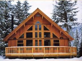 a frame cabin kits cabin chalet house plans chalet plans for sale tiny house pins