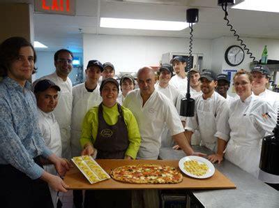 pizzeria il gabbiano parma le ricette di quot al vedel quot a new orleans parma in pentola