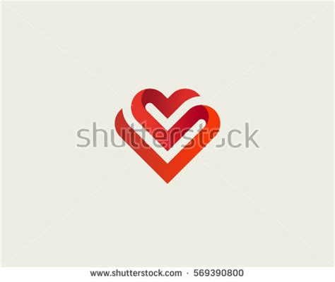 Health Stock Images, Royalty Free Images & Vectors   Shutterstock