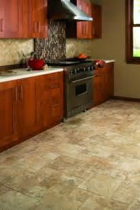 Laminate Tile Flooring Kitchen Ceramic Kitchen Flooring Kitchen Ceramic Tile Flooring Laminate Flooring Kitchen Kitchen