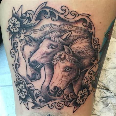 tattoo artist oliver peck oliver peck elm artist
