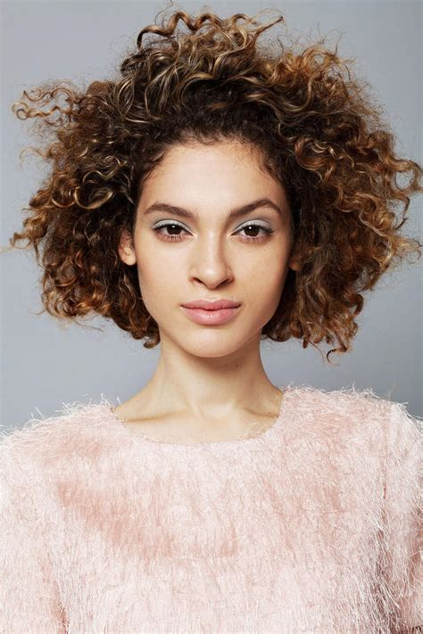 easy  cute hairstyles  curly hair southern living