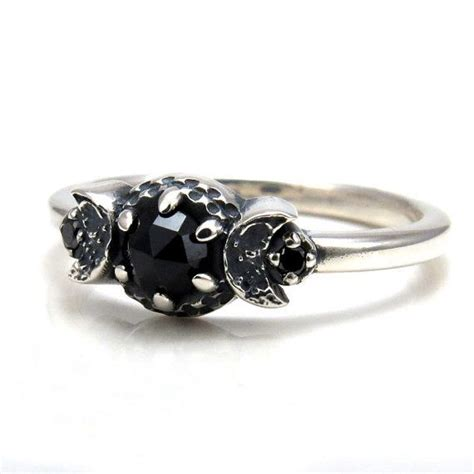 wedding bands 1000 340 best engagement rings wedding bands images on