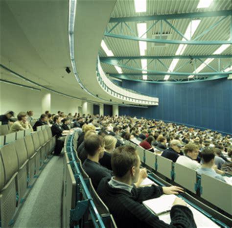 Bewerbungsfrist Jgu Mainz Wirtschaftswissenschaften B Sc Studium An Der Jgu