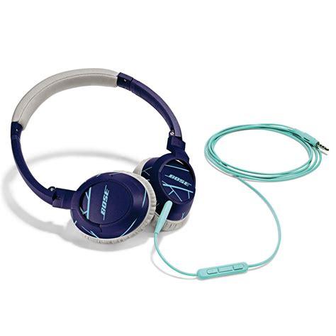 Headphone Ear Headphone Bose Soundtrue In Ear Keewee Shop