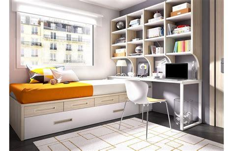 estantes dormitorio juvenil c 243 mo decorar habitaciones de chicas