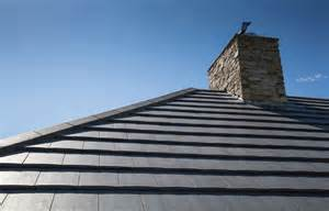 Monier Roof Tiles Architecture Bulletin Product Studies 2 Monier Roof Tiles The Finish