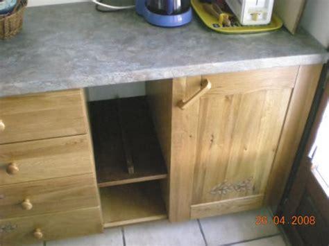 cuisine l entrepot du bricolage peinture sur bois le de viviane kosciuszko imbrenda