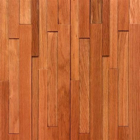 nuvelle deco strips antique 3 8 in x 7 3 4 in wide x 47 nuvelle deco strips gunstock 3 8 in x 7 3 4 in wide x 47