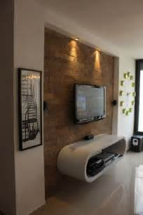 Ideas For Bathroom Tiles On Walls Best 25 Feature Walls Ideas Only On Pinterest Tvs For