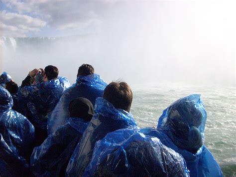niagara falls boat tour january maid of the mist 2014 niagara falls tourism blog
