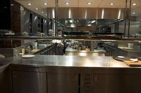 euorpean restaurant design concept restaurant kitchen hotel kitchen layout designing it right by lillian
