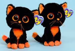 moonlight ty beanie boos
