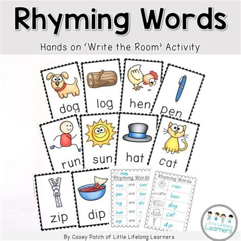 words that rhyme with room the world s catalog of ideas