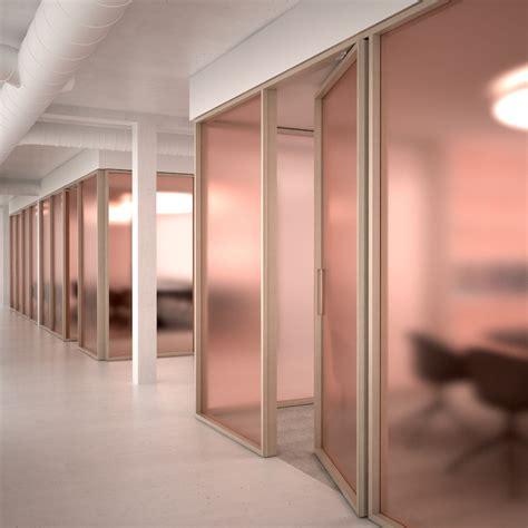 Interior Door Systems Specsheet Gt Minimal Interior Door Systems That Make Maximum Impact Archpaper