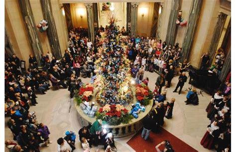 leader post presents tastereginacom reginas guide to photos sask legislative building gets lit up for christmas