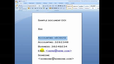 powerpoint vba tutorial pdf how to export data from word to excel vba vba write