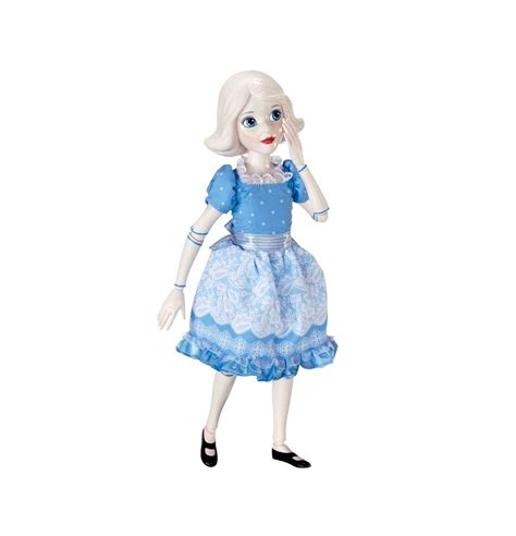 china doll dic dvdizzy view topic oz the great and powerful