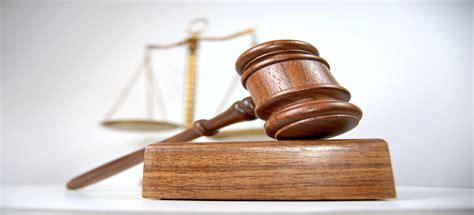 lavoro ufficio legale consulenza legale consorzio aias service
