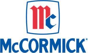 mccormick logo vector (.eps) free download