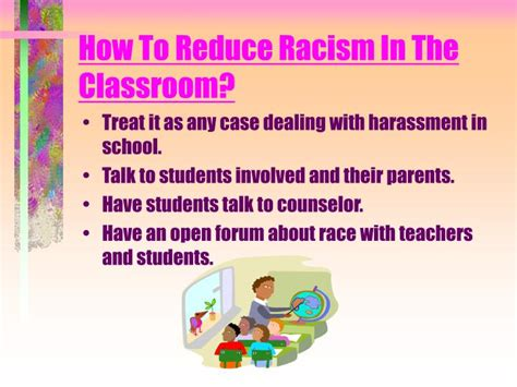 how to downsize ppt diversity in the classroom powerpoint presentation