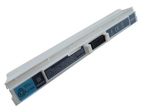 Original Baterai Acer Aspire One 521 752 One 200 1410t 1810t bateria acer aspire 1410 one 521 752 232w blanca 399