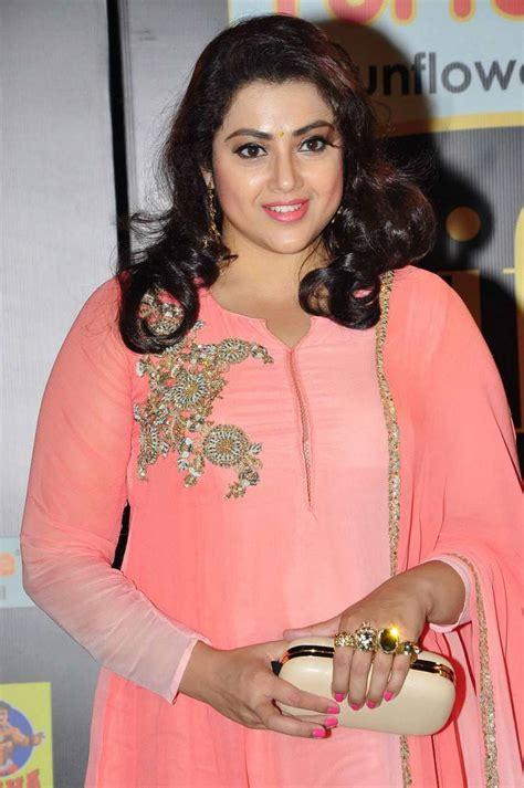 tamil hot actress wiki meena hot actress images photos wallpapers
