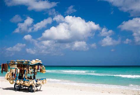 miami to cuba boat ride miami luxury boat rentals yacht charters exotic car