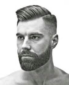 hairstyles on top longer at back 21 impactful mens short hair long on top wodip com