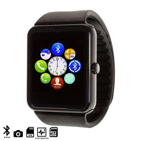 Smartwatch Gt08 smartwatch gt08 y dam smartwatch top ventas baratos