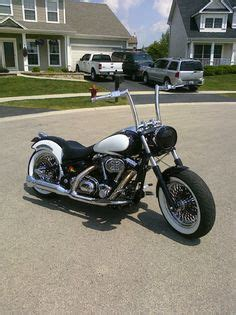 bad custom road silverado 1700 1000 images about roadstar on baggers roads