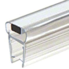 Shower Door Threshold Replacement Glass Shower Door Fixed Screen Seals Thresholds Available For Many Different Shower