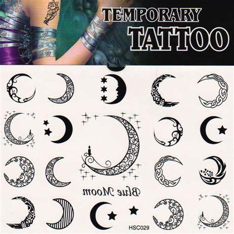 small moon tattoos google search tattoos pinterest