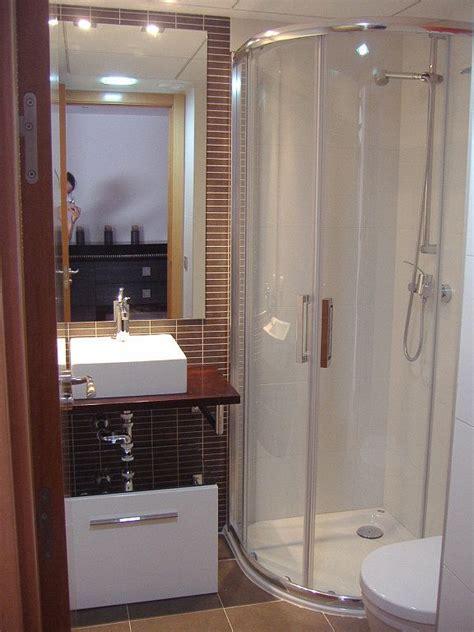 Shower Bano 25 best canceles para ba 241 o images on showers