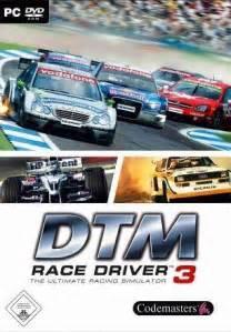 TOCA Race Driver 3 Box Shot for PC   GameFAQs