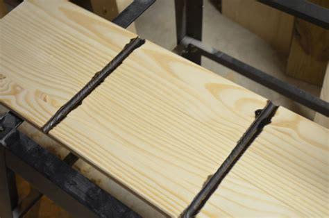 ikea tarva dresser to pottery barn apothecary cabinet ikea tarva dresser to pottery barn apothecary cabinet