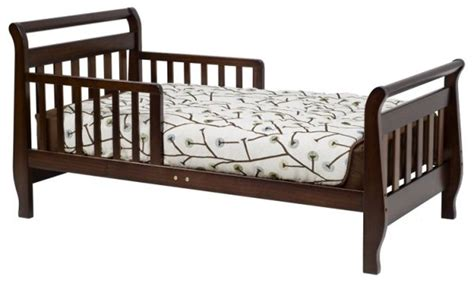 toddler bed frame toddler bed frame and mattress babytimeexpo furniture