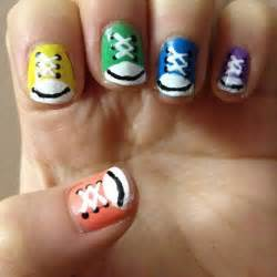 gallery for gt easy nail designs for short nails for kids