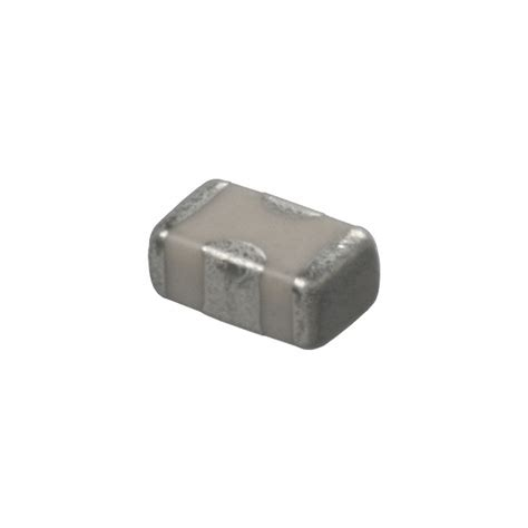 murata capacitor specifications nfm21cc470u1h3d datasheet specifications capacitance 47pf voltage 50v current