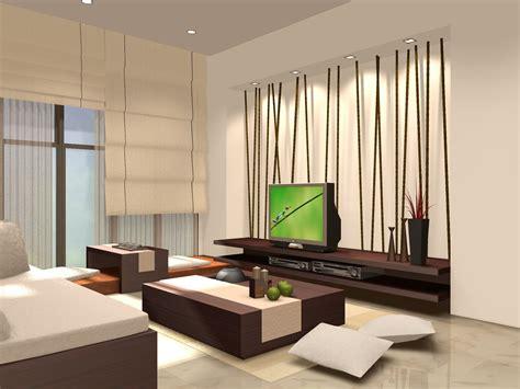 home decor modern contemporary home decor ideas