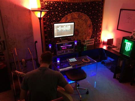 home design studio pro 15 mac mac setup audio mixing engineer s hollywood studio with a