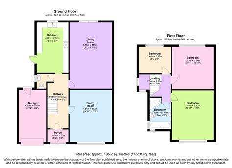 estate agent floor plan software 100 estate agent floor plan software 2 bedroom