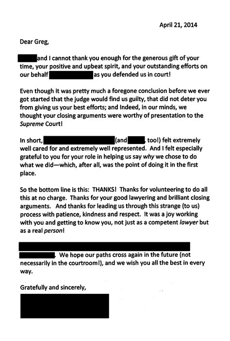 Closing Letter From Attorney To Client Competence Ftw 187 Dev Null