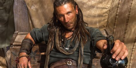 black sails black sails and vikings reviews one show does