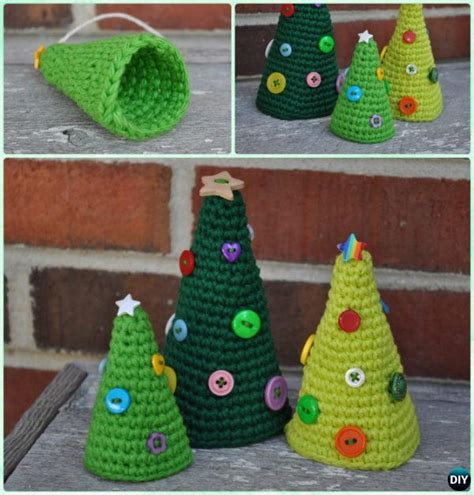 free knitted tree decorations patterns collection tree decoration patterns pictures