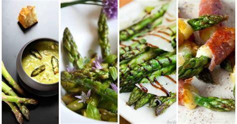 asparagi come cucinarli gli asparagi delizia di primavera ecco come cucinarli