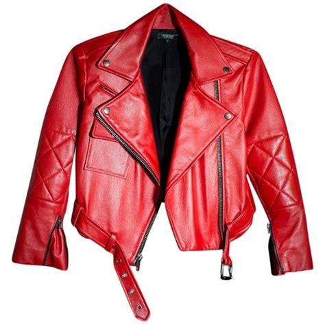 biker jacket layout 17 best images about leather garments design on pinterest