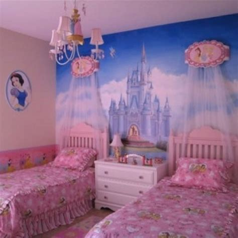 Princess Wallpaper For Bedroom by 39 Best Disney Wall Murals By Komar Images On Disney Wall Murals Disney Cruise Plan